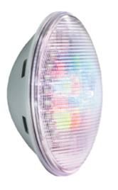 Светодиодные лампы для замены элементов PAR56 и необход комплектующие