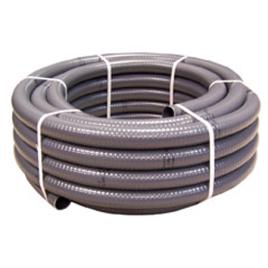 трубы, шланги PVC
